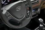 foto: Hyundai i20 2014 salpicadero volante [1280x768].jpg